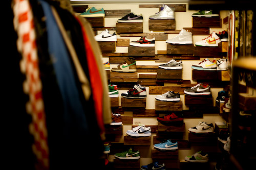 stores-4.jpg