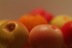Fruity Candy (Willem van Velzen) Tags: netherlands colors wonderful interestingness amazing interesting dof view awesome creative nederland vivid scout explore alkmaar clever kleuren pof flickrdatabase vivids willemvanvelzen viewmyphoto digitalphotoexposition