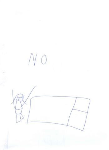 5th page (Small)