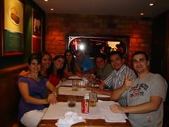 e30 (raul.diazgonzalez) Tags: brasil ríodejaneiro