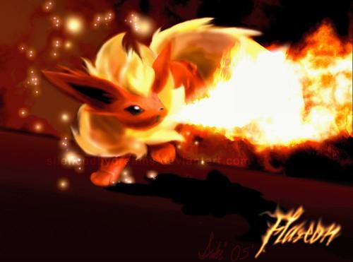 cual es el pokemon mas fuerte de todos??   2094468887_ca77dce0b0