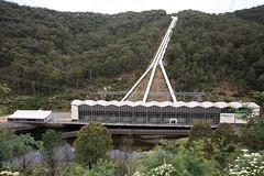 Murray 1 Power Station