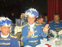 Jetzt geht Loss (RKDV Sint Hendrien, Afdeling Dansmari's) Tags: sint carnaval trier dansmariekes oeteldonk hendrien dansmaris dansmaries rkdv dansmari