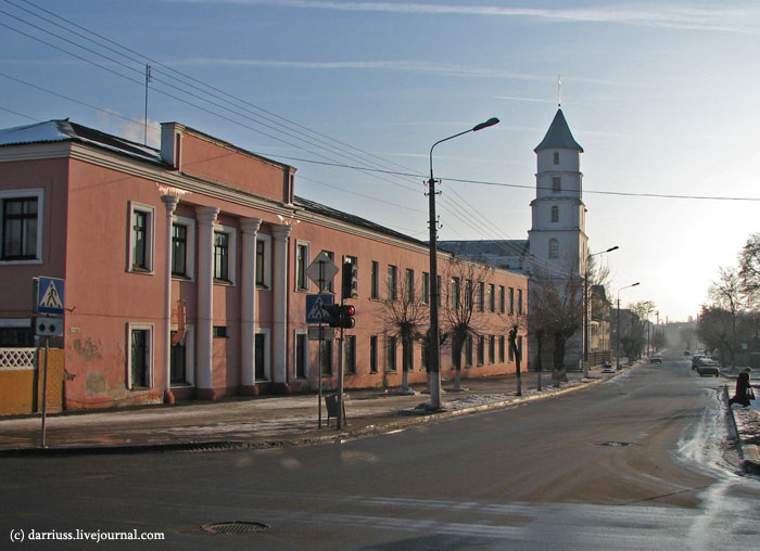 borisov_56