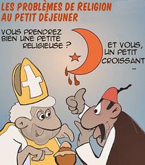 religieuse-ou-croissant