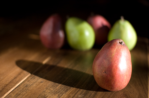 pears2nthirds.jpg
