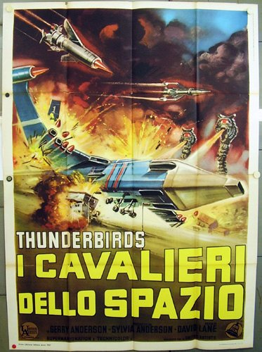 thunderbirdsarego_italian.jpg