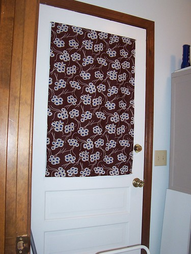 laundry room curtains at Target - Target.com : Furniture, Baby