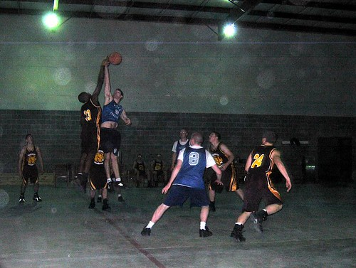 Game 2.2.08
