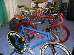 bikeshow30