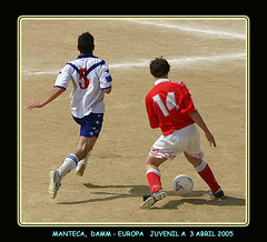 "Damm Europa <a style=""margin-left:10px; font-size:0.8em;"" href=""http://www.flickr.com/photos/23459935@N06/2263438026/"" target=""_blank"">@flickr</a>"