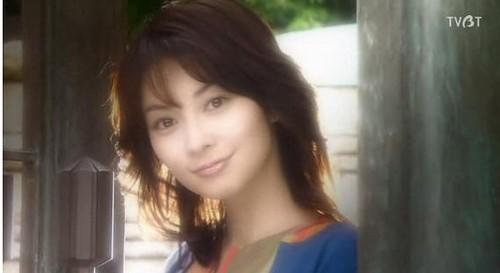 伊東美咲の画像2242