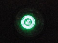 aqua LED 2