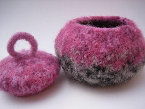 pink pot2_ img_9176