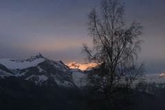 MOUNTAIN VIEWS 033 (smtfhw) Tags: travel france mountains skiing sightseeing savoie montblanc megeve combloux winterholidays