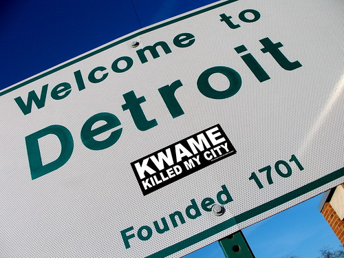 Kwame Killed Detroit - flickr/cave canem