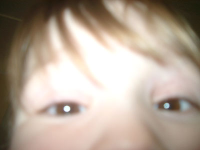 Holden: SelfPortrait