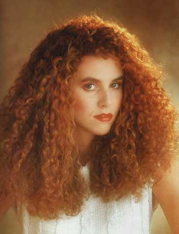 how to do 80s hairstyles. 80s Hairstyles Hair styles of