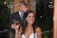 clyg0766 (geronimoalazard) Tags: y gero casamiento lore
