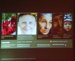 @media 2008: Andy Clarke's design