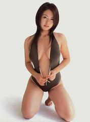 磯山さやかのセクシー画像(5)