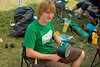 HFF-Camp 2008