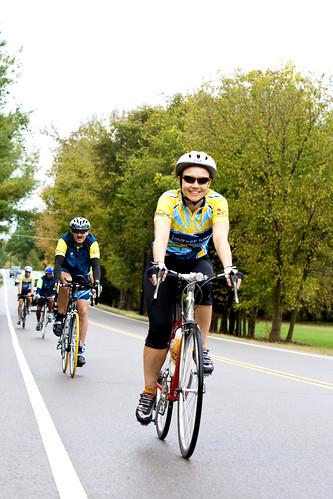 BikeTour2008-630