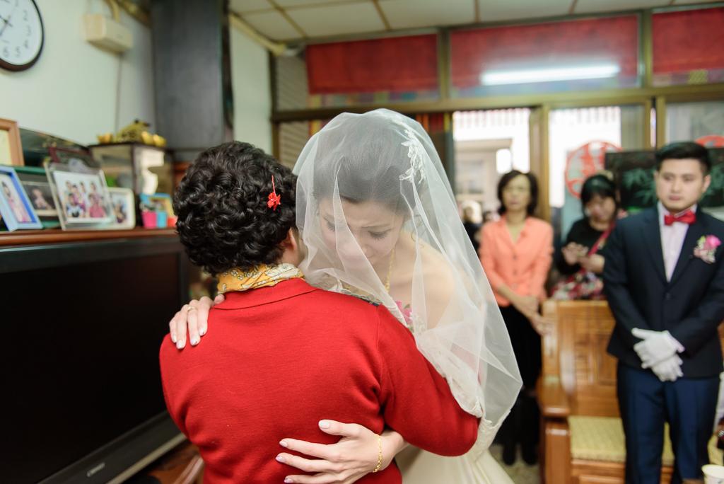 婚攝小勇,台北婚攝,台中婚攝,非常棧,非常棧婚宴 ,Yvette x Make Up 婚禮海外婚紗造型新秘,新秘小蓉,新秘Yvette,wedding day-0037