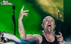 Metallica_HeavyMTL_2 (patryk_pigeon) Tags: metallica heavymtl montreal quebec mtl qc lars robert patryk pigeon