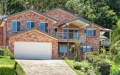 11 Sainsbury Close, Terrigal NSW