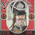 "Faire la Paix<a href=""http://farm3.static.flickr.com/2183/32651700462_2c358607ae_o.jpg"" title=""High res"">∝</a>"