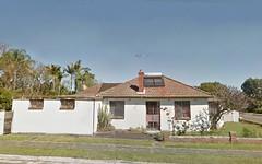 67 Lancaster Avenue, Melrose Park NSW