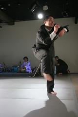 JUNRAY DANCE CHANG02