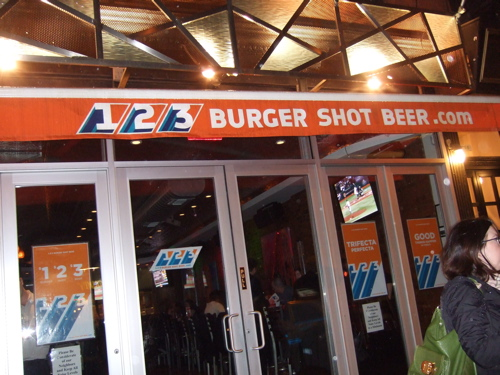 123+burger+shot+beer