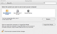 Mac to go (cisc1970) Tags: apple macintosh mac cisc1970