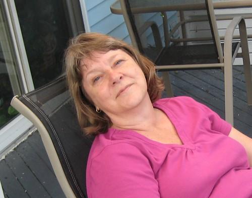 06-23 Mom