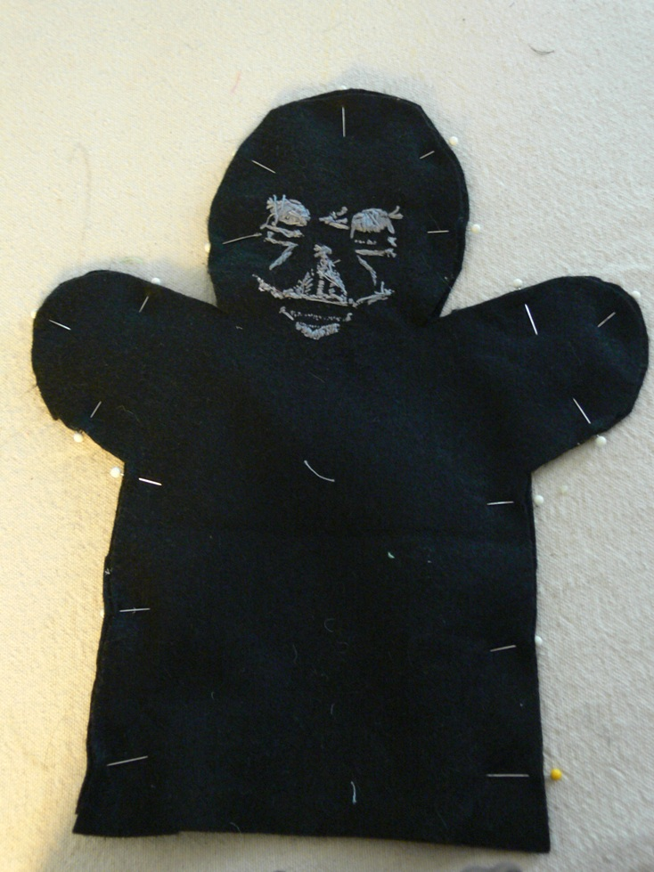 Jenny-Star-Wars-Puppets-10