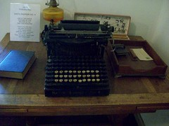 1850typewriter