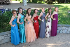 20110514_1837_303_prom_OliviaBauer (EasyAim) Tags: usa texas olivia g tx bauer ghs grapevine fumc colleyville