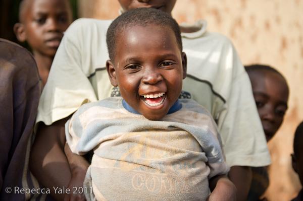 RYALE_UNICEF_91