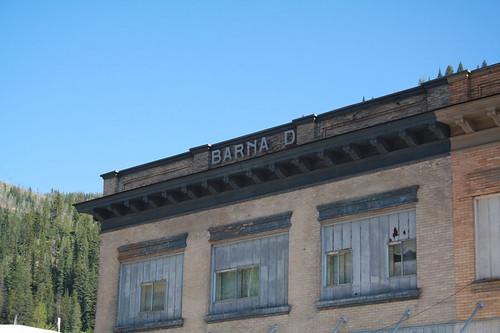 barna_d