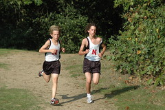 DSC_6688 (Margaret O'Brien) Tags: cross country north middle portage 2007 tyjon