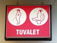 toilet6-0807