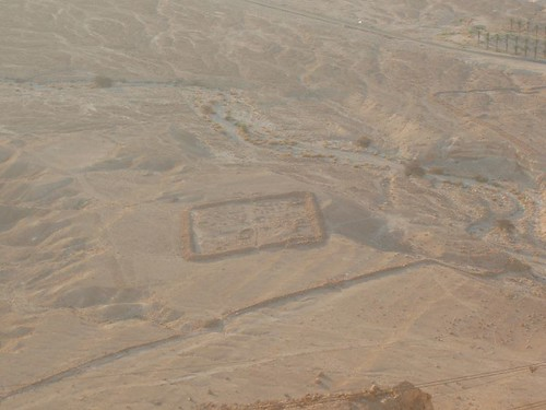 08-Eli-Israel-Trip-- 043