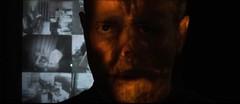 Rush du 72 minutes BLB/DDC - Or how i can easily haunt all of you.jpg (Abode of Chaos) Tags: portrait sculpture streetart france art mystery museum architecture painting graffiti ruins rawart outsiderart chaos symbol contemporaryart secret 911 apocalypse taz peinture container freemasonry rush artbrut rushes ddc sanctuary cyberpunk landart alchemy modernsculpture prophecy 999 vanitas sanctuaire dadaisme artprice salamanderspirit organmuseum saintromainaumontdor rushs demeureduchaos thierryehrmann alchimie themovie artsingulier prophtie abodeofchaos lefilm facteurcheval palaisideal postapocalyptique maisondartiste artistshouses 72minutes sculpturemoderne francmaconnerie groupeserveur lespritdelasalamandre servergroup