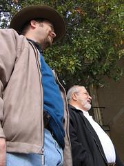 IMG_6240 (cathymccaughan) Tags: doug grandaddy veteransday