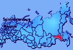 mapSpaceporte1