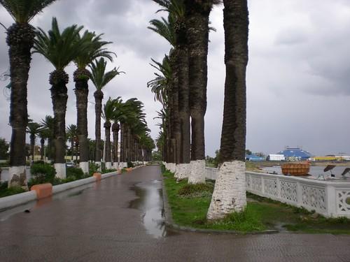 بنزرت مدينة تونسية جميله 2089281341_234836c9af.jpg