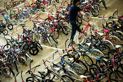 CCC Holiday Bike Drive-17.jpg