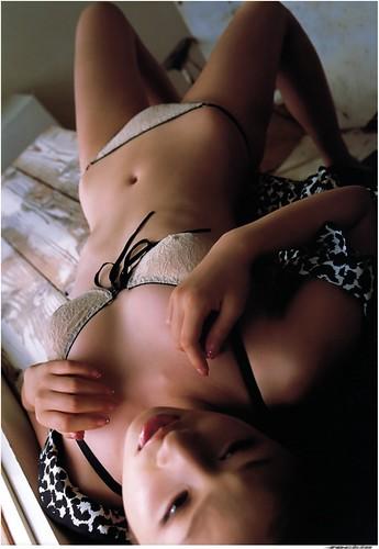 小倉優子の画像19664